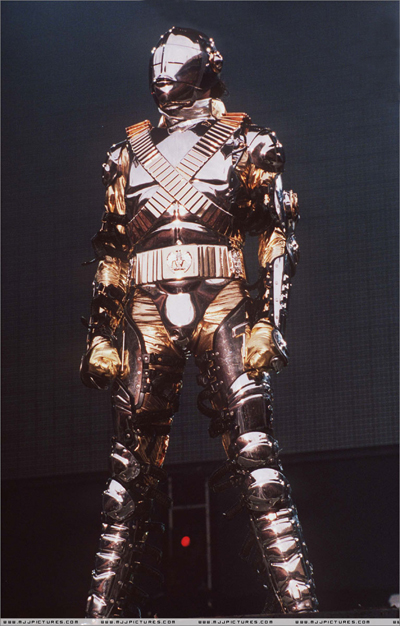 Michael0C-3PO
